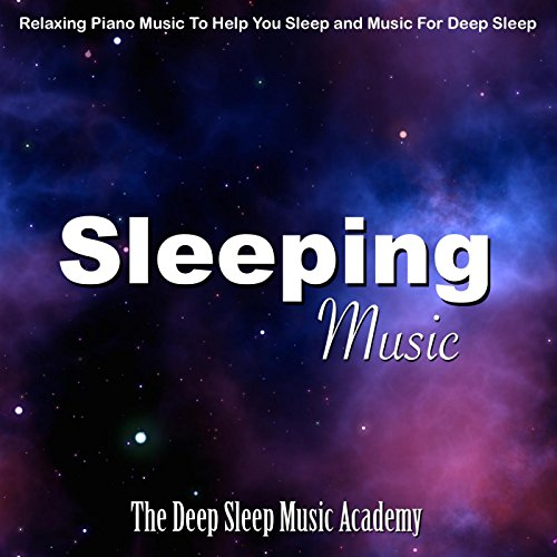 relaxing music to help you sleep free download
