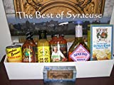 Best of Syracuse Gift Box