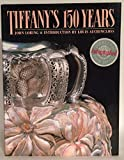 img - for Tiffany's 150 Years book / textbook / text book