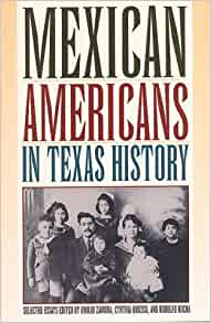 mexican american essays Mexican americans essay - history buy best quality custom written mexican americans essay.