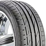 Bridgestone Potenza S-04 Pole Position Radial Tire - 265/40R18 101Y
