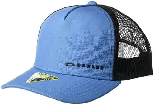 quality design b50d8 22447 ... buy oakley mens chalten cap 0de8d 7a702