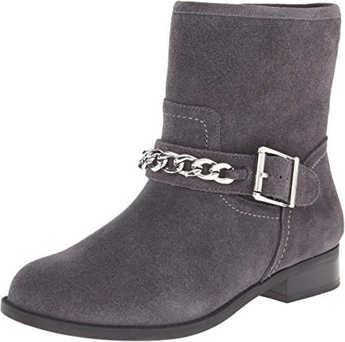 Country Ankle Boots - 8