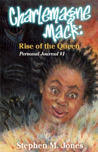 Download Charlemagne Mack: Rise of the Queen pdf
