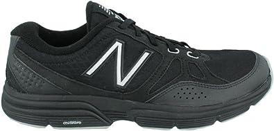 new balance trainers size 9