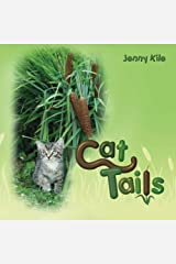 Cat Tails Paperback