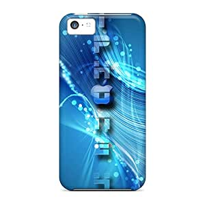 Premium EOF8059xolU Cases With Scratch-resistant/ Iphone 4 Cases Covers For Iphone 5c