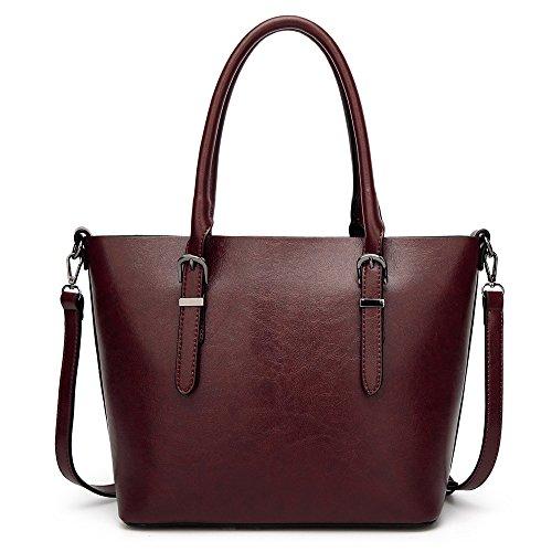 Luxury Designer Bag - 9