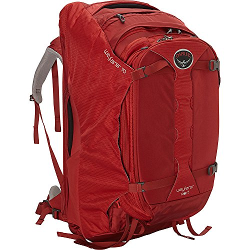 Osprey Packs Wayfarer 70 Pack