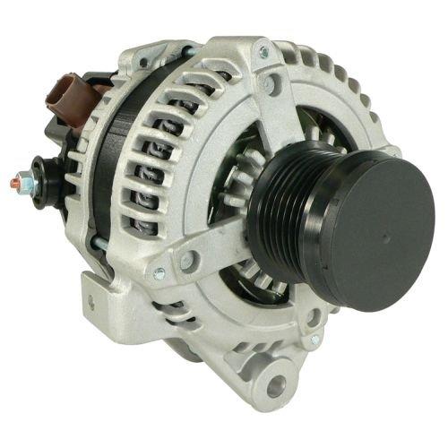 2007 rav4 alternator - 3