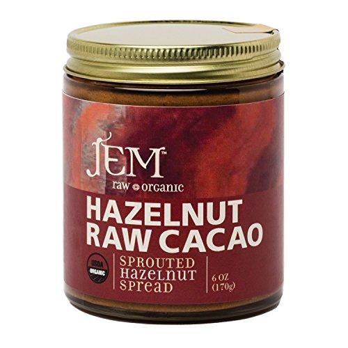 jem raw chocolate - 3