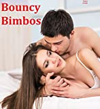 Two men figured they could be in control. They were wrong. Now these big boys are going to become sexy, desperate bimbos eager to please and desperate to obey.Boss to BimboLuke has a plan: seduce, enslave, and train his executive assistant, a pretty ...