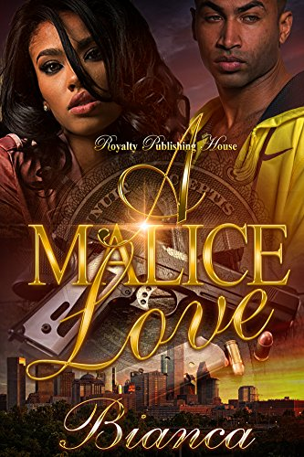 Search : A Malice Love