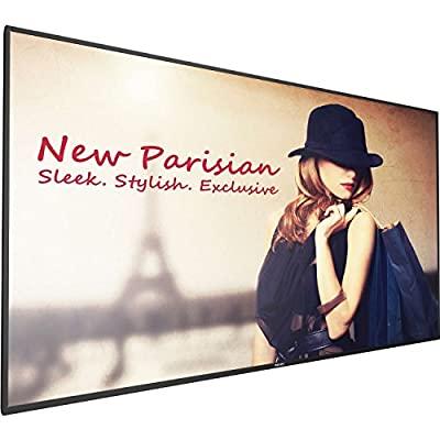 "Philips 55BDL4050D 55"" Led TV"
