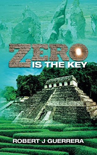 Download Zero Is The Key ebook
