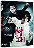 "Afficher ""Man Of Tai Chi"""