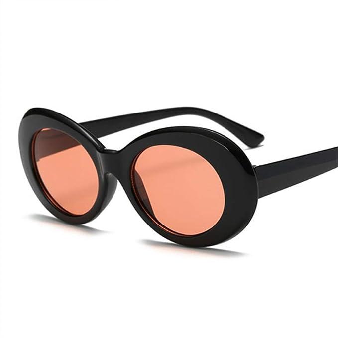 CCMOO Caleidoscopio Gafas Gafas Clout Gafas Ojos Gafas de ...