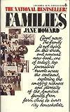 Families, Jane Howard, 0425044866