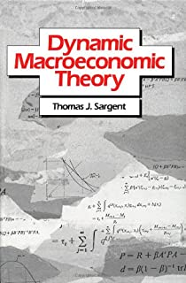 Lectures on macroeconomics mit press 9780262022835 economics customers who bought this item also bought fandeluxe Image collections