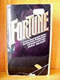 Fortune, Doug Bailey, 0441248713