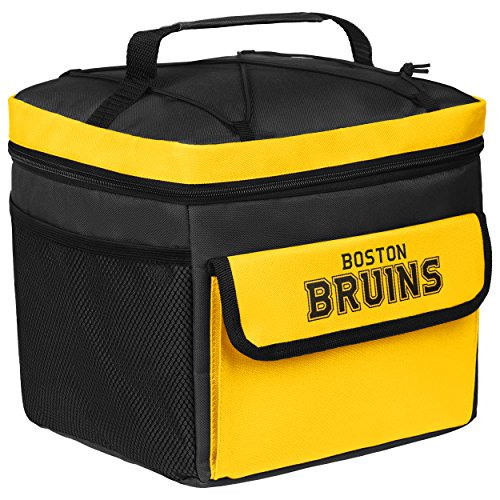 Boston Bruins Lunch Bag Bruins Lunch Bag Bruins Lunch