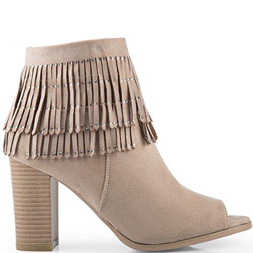 Daim Shoes Ideal Effet Bottines Shoes Ideal Effet Bottines Shoes Ideal Daim Bottines Ideal Effet Daim Shoes 4ETgSwqxnA