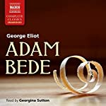 Adam Bede | George Eliot