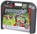 : Mega Bloks MagNext 360 Case