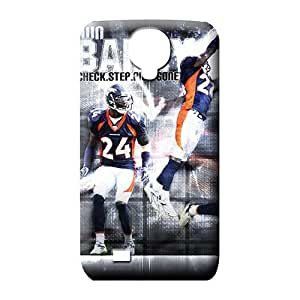 iphone 6 Sanp On Bumper Protective Beautiful Piece Of Nature Cases cell phone shells Tampa Bay Buccaneers nfl football logo