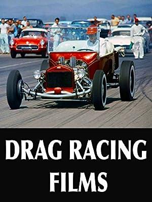 Drag Racing Films