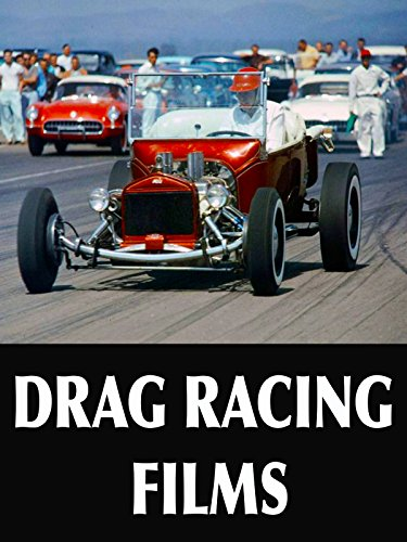 - Drag Racing Films