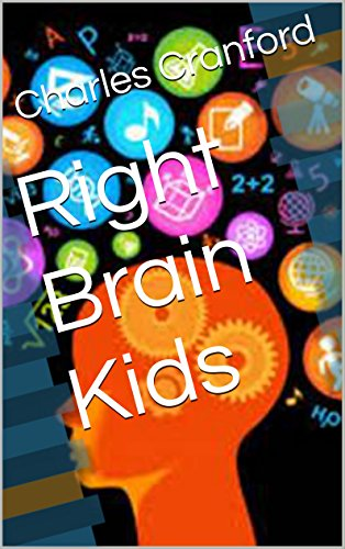 Right Brain Kids
