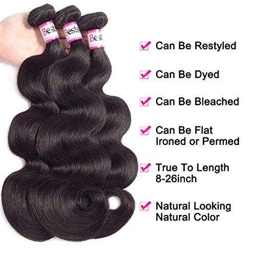 Buy 100 human hair extensions
