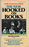 New Hooked on Books, Daniel Fader, 0425034267