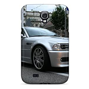 Protective Yesterstyle CLY2218TmfI Phone Cases Covers For Galaxy S4