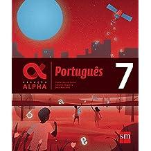 Geração Alpha. Português - 7º Ano