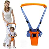 New Kid Keeper Baby Safe Walking Learning Assistant...