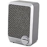 mini heater mini stufa elettrica riscaldamento da scrivania 220w stufetta riscalda parabola. Black Bedroom Furniture Sets. Home Design Ideas