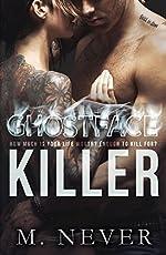 Ghostface Killer: Female Assassin Romance