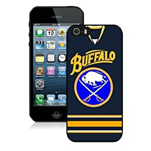 Case For Iphone 6 Plus 5.5 Inch Cover Case For Iphone 6 Plus 5.5 Inch Cover NHL Buffalo Sabres 2