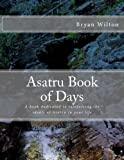 Asatru Book of Days
