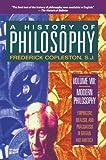 A History of Philosophy, Vol. 8: Modern