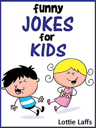 jokes funny birthday card cards clean joke short kid books english amazon lovely children fun funniest corny lame parents ebooks