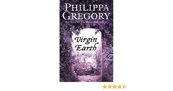 Virgin earth ebook philippa gregory amazon kindle store fandeluxe Epub
