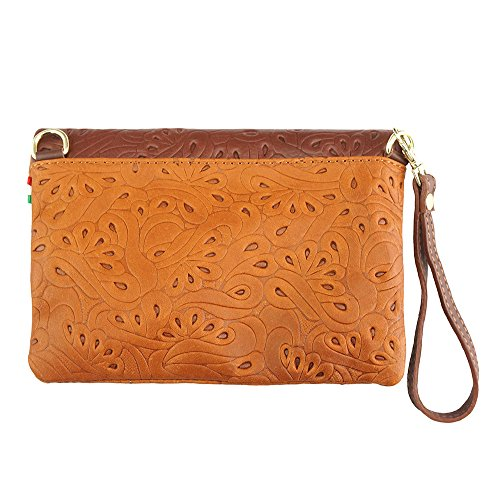 "Petit Leather Petit Florence Market Market Leather Petit Leather Sac""clutch Leather Florence Sac""clutch Florence Sac""clutch Florence Market x6AwzYqY"