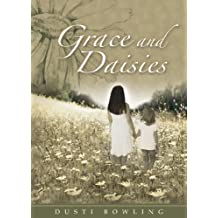 Grace and Daisies