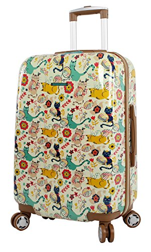 lily-bloom-hardside-24-expandable-design-pattern-spinner-luggage-for-woman-24in-furry-friends