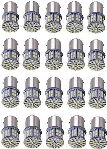 1003 Led Light Bulb in US - 4