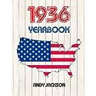 Almanacs & Yearbooks