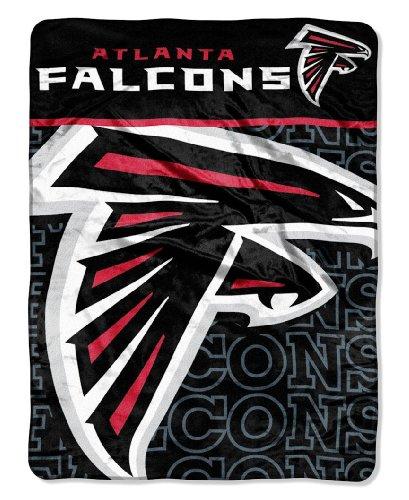 Atlanta Falcons Bedding Falcons Bedding Set